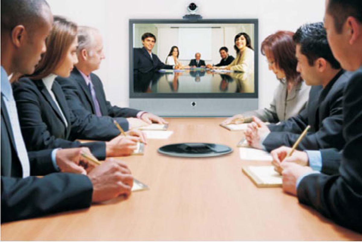 Manners For Your Online Meetings Are You Getting It Right